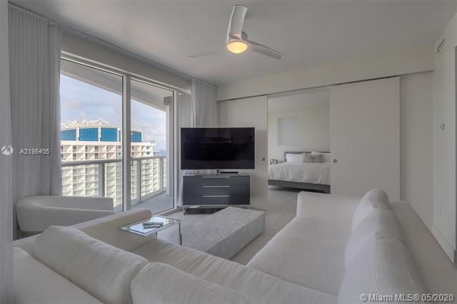 W FORT LAUDERDALE HOMES
