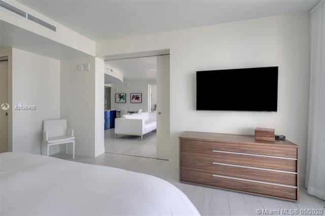 W Fort Lauderdale PH2408 - Photo 23