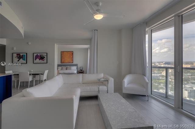 W Fort Lauderdale PH2408 - Photo 24