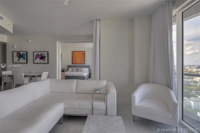 W Fort Lauderdale PH2408 - Photo 26