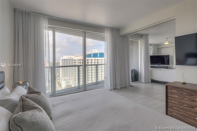W Fort Lauderdale PH2408 - Photo 34