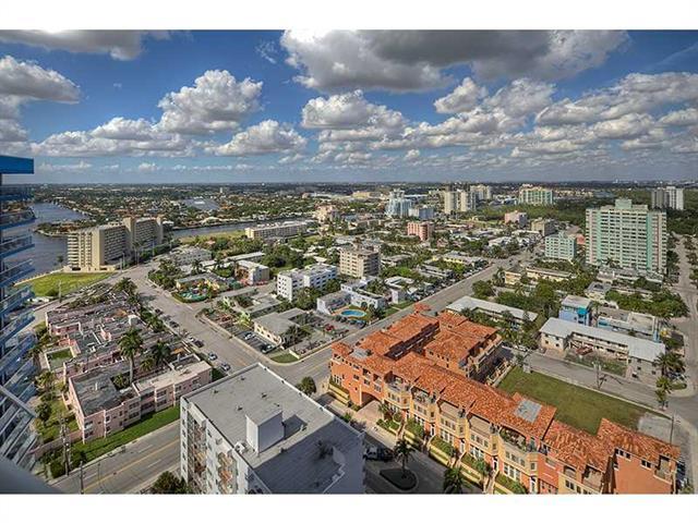 W Fort Lauderdale PH2408 - Photo 7