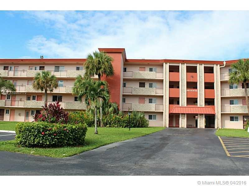 Sunrise Condo/Villa/Co-op/Town Home A10063172