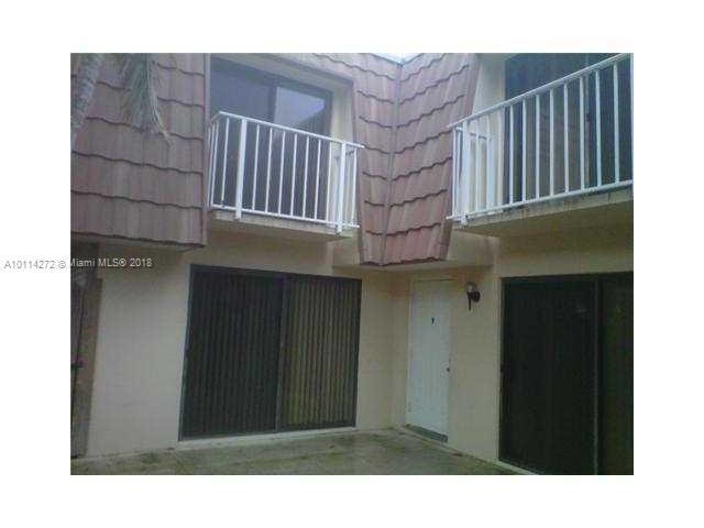 Property ID A10114272