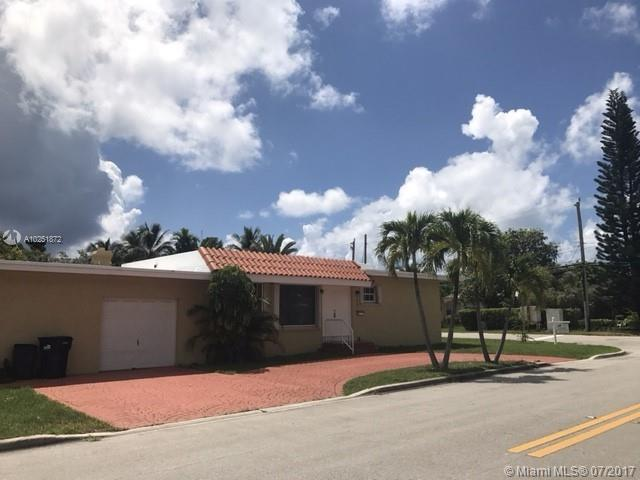 Real Estate For Rent 725   Surfside Bl #  Surfside FL 33154 - Seaway