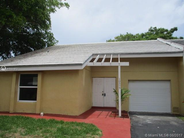 4222 NW 114 Terrace  Unit 22, Coral Springs, FL 33065-