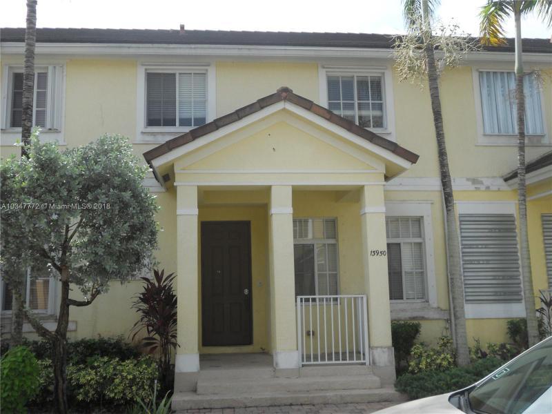 Property ID A10347772