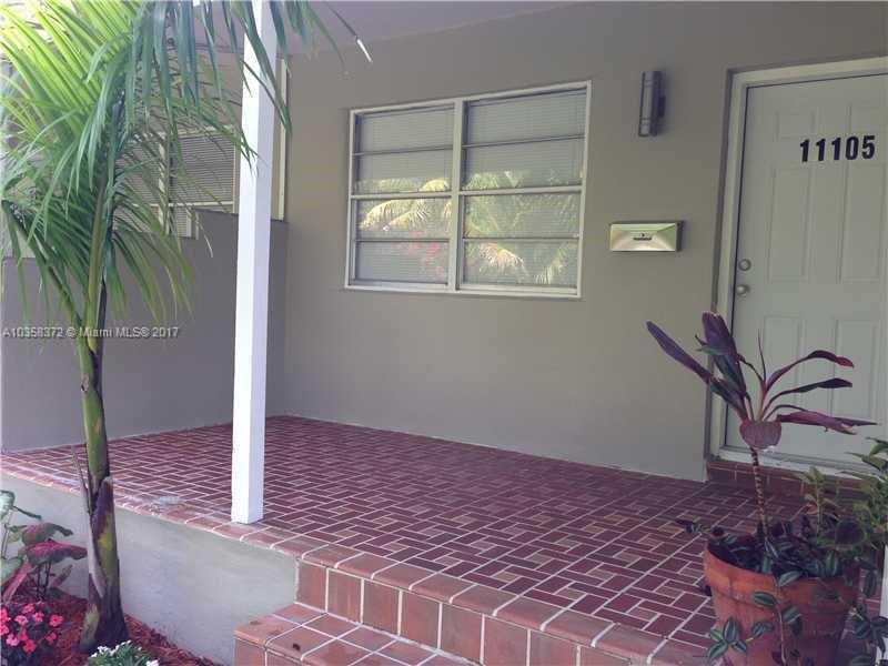 Property ID A10358372