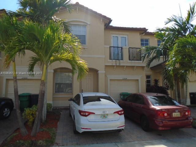 Property ID A10363572