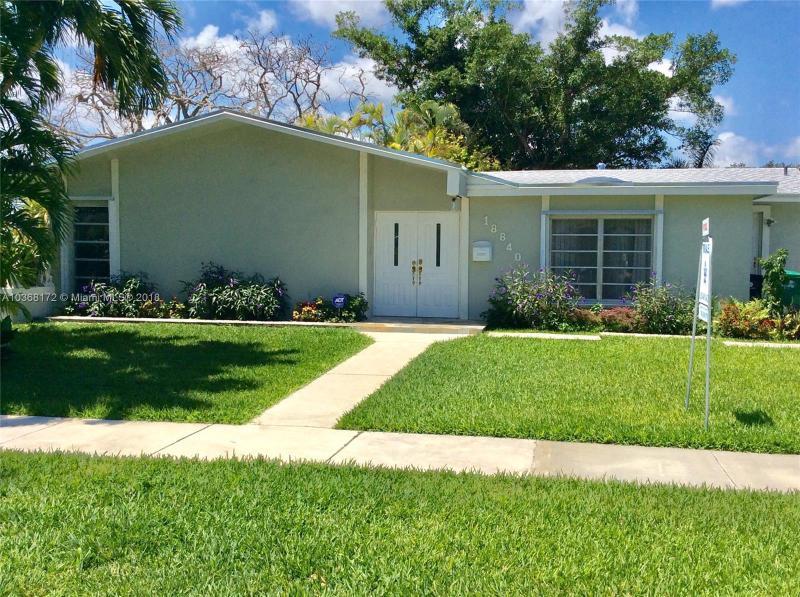 Property ID A10368172
