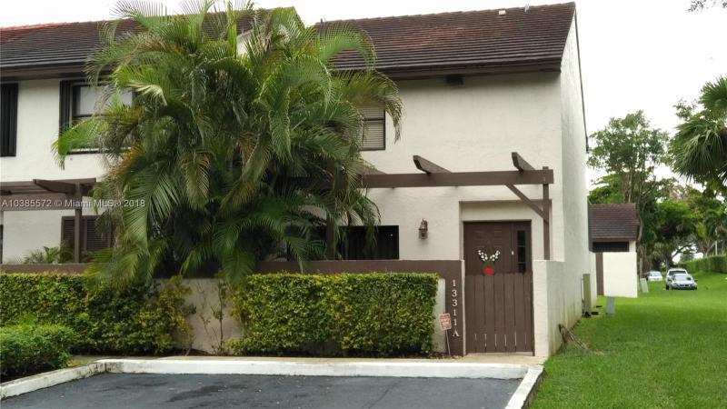 Property ID A10385572