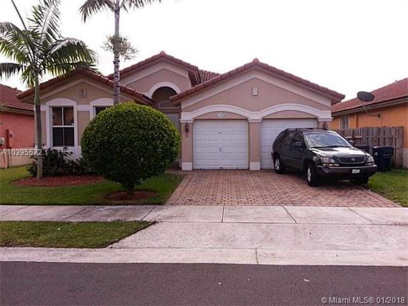 Property ID A10395572