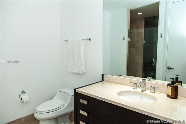 18201 Collins Ave 4507, Sunny Isles Beach, FL, 33160