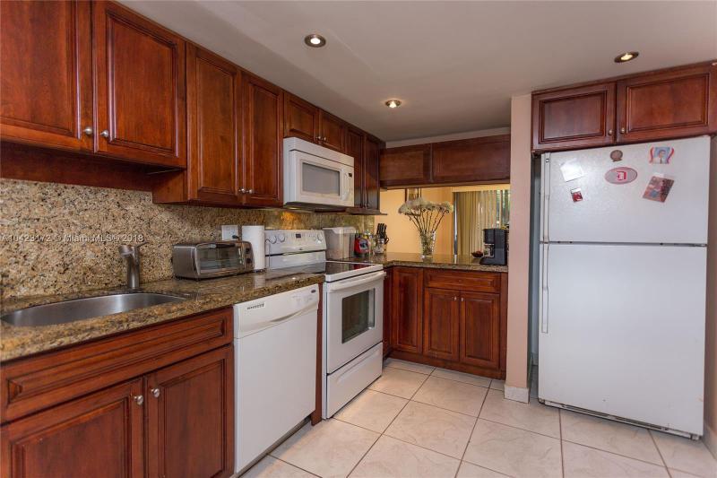 Property ID A10423172