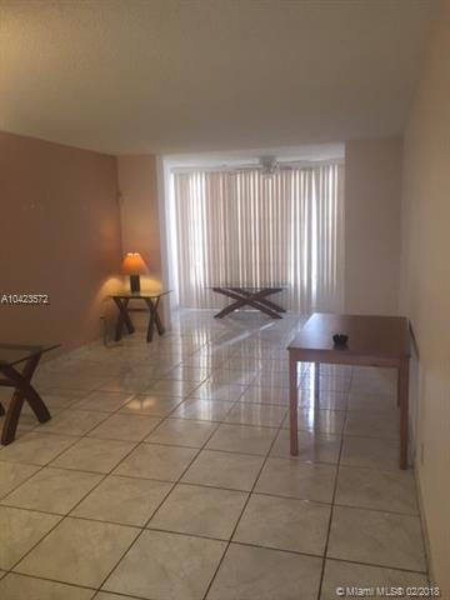 Property ID A10423572