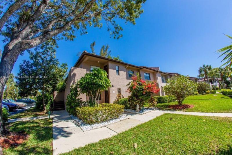 Imagen 1 de Townhouse Florida>Boca Raton>Palm Beach   - Sale:162.999 US Dollar - codigo: A10429772