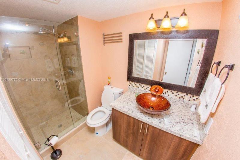 Imagen 10 de Townhouse Florida>Boca Raton>Palm Beach   - Sale:162.999 US Dollar - codigo: A10429772