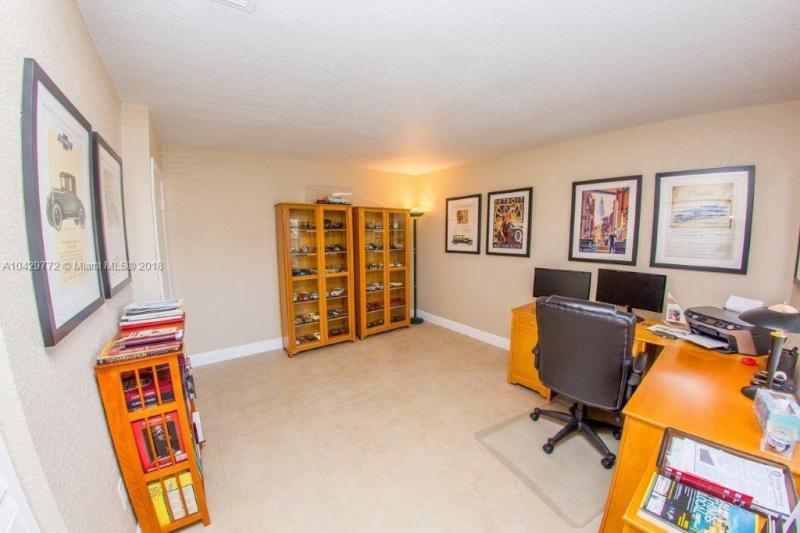 Imagen 11 de Townhouse Florida>Boca Raton>Palm Beach   - Sale:162.999 US Dollar - codigo: A10429772