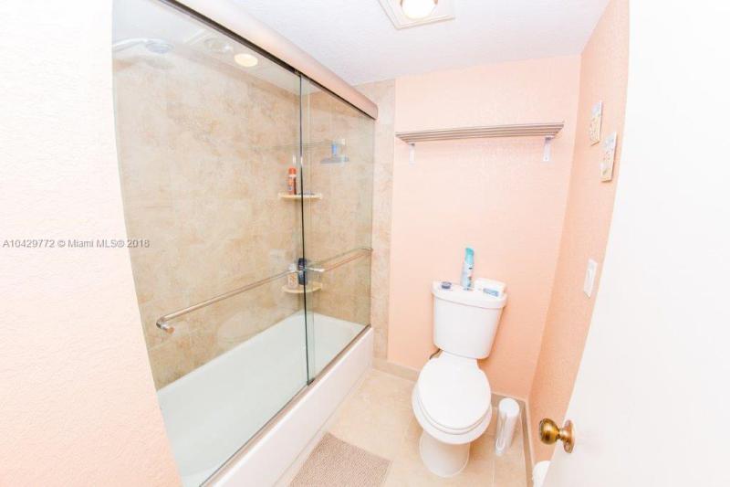 Imagen 13 de Townhouse Florida>Boca Raton>Palm Beach   - Sale:162.999 US Dollar - codigo: A10429772