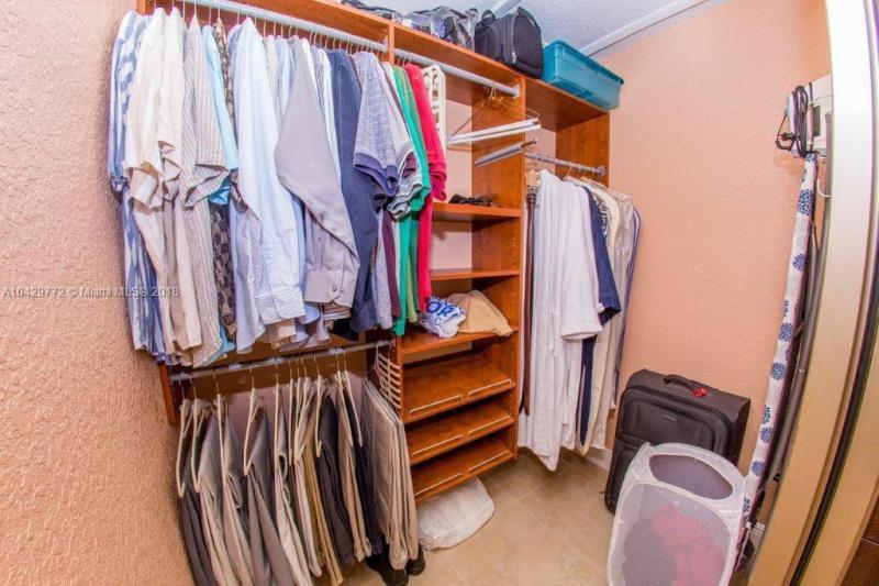 Imagen 15 de Townhouse Florida>Boca Raton>Palm Beach   - Sale:162.999 US Dollar - codigo: A10429772