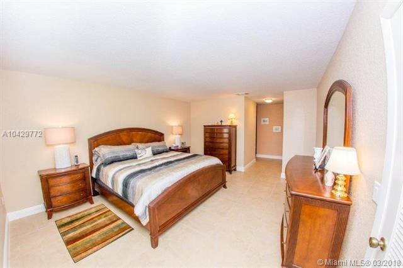 Imagen 16 de Townhouse Florida>Boca Raton>Palm Beach   - Sale:162.999 US Dollar - codigo: A10429772