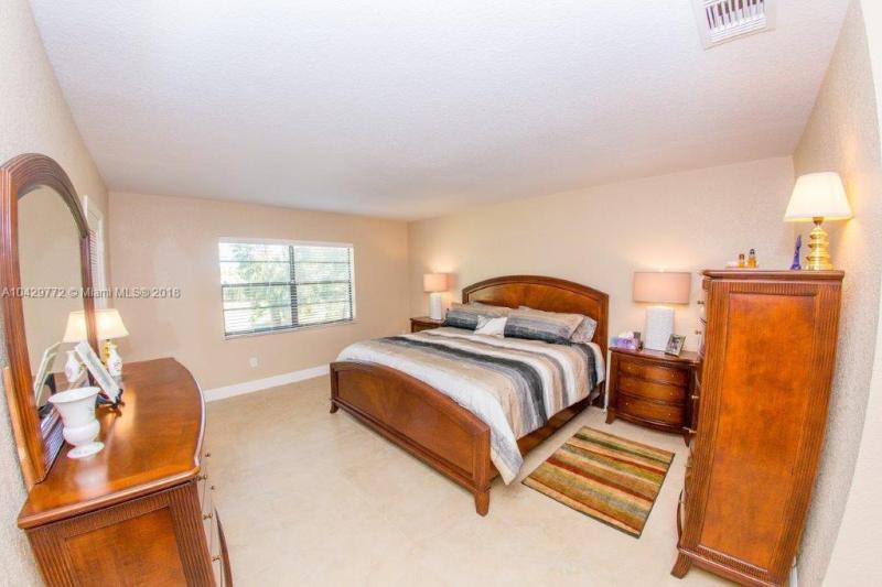 Imagen 17 de Townhouse Florida>Boca Raton>Palm Beach   - Sale:162.999 US Dollar - codigo: A10429772