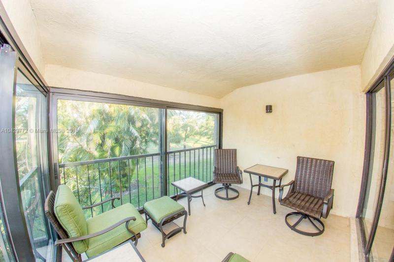 Imagen 19 de Townhouse Florida>Boca Raton>Palm Beach   - Sale:162.999 US Dollar - codigo: A10429772