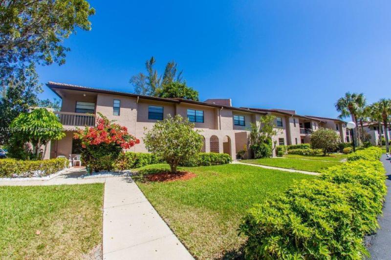 Imagen 2 de Townhouse Florida>Boca Raton>Palm Beach   - Sale:162.999 US Dollar - codigo: A10429772
