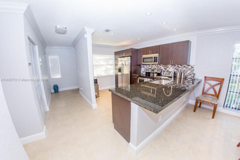 Imagen 5 de Townhouse Florida>Boca Raton>Palm Beach   - Sale:162.999 US Dollar - codigo: A10429772