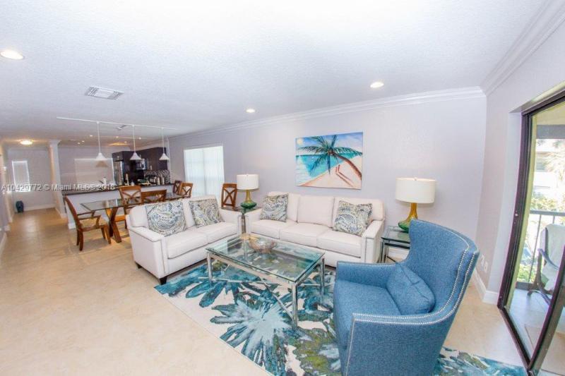 Imagen 6 de Townhouse Florida>Boca Raton>Palm Beach   - Sale:162.999 US Dollar - codigo: A10429772