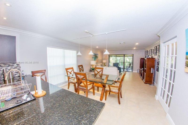 Imagen 7 de Townhouse Florida>Boca Raton>Palm Beach   - Sale:162.999 US Dollar - codigo: A10429772