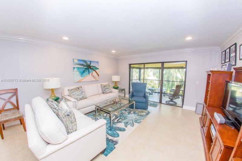Imagen 8 de Townhouse Florida>Boca Raton>Palm Beach   - Sale:162.999 US Dollar - codigo: A10429772
