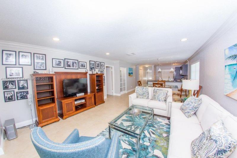 Imagen 9 de Townhouse Florida>Boca Raton>Palm Beach   - Sale:162.999 US Dollar - codigo: A10429772