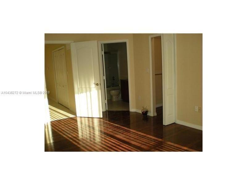 Property ID A10436272