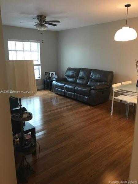 Property ID A10446472