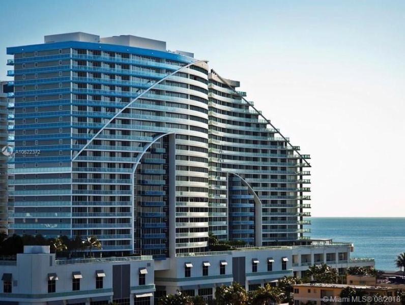 3101 Bayshore Dr 2208, Fort Lauderdale, FL, 33304