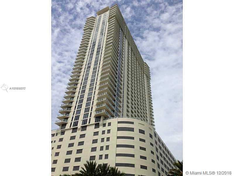 16699  Collins Ave  Unit 3908, Sunny Isles Beach, FL 33160-5424