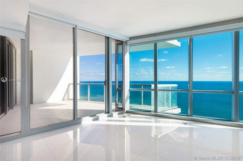 17121 Collins Ave 4204, Sunny Isles Beach, FL, 33160