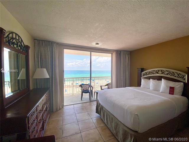 19201 Collins Ave 212, Sunny Isles Beach, FL, 33160
