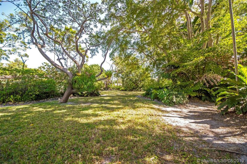 12251 SW 69th Ct, Pinecrest, FL, 33156