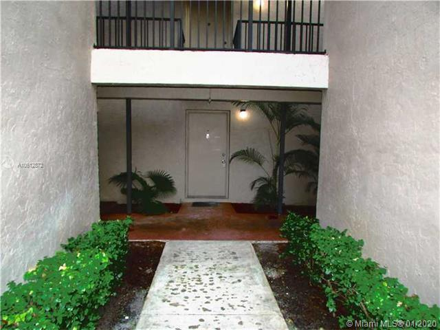 8700 NW 38th Dr , Coral Springs, FL 33065-4314