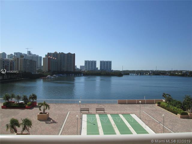 210  174th St  Unit 305, Sunny Isles Beach, FL 33160-3335