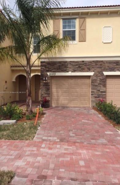5609 Katherine Avenue, Stuart FL 34997-