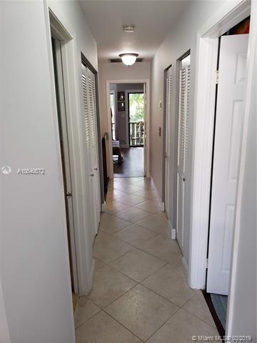 1614  Cypress Pointe Dr  Unit 1614 Coral Springs, FL 33071-4291 MLS#A10640672 Image 15