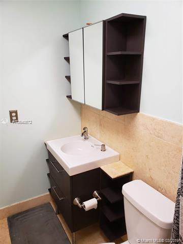 1614  Cypress Pointe Dr  Unit 1614 Coral Springs, FL 33071-4291 MLS#A10640672 Image 16