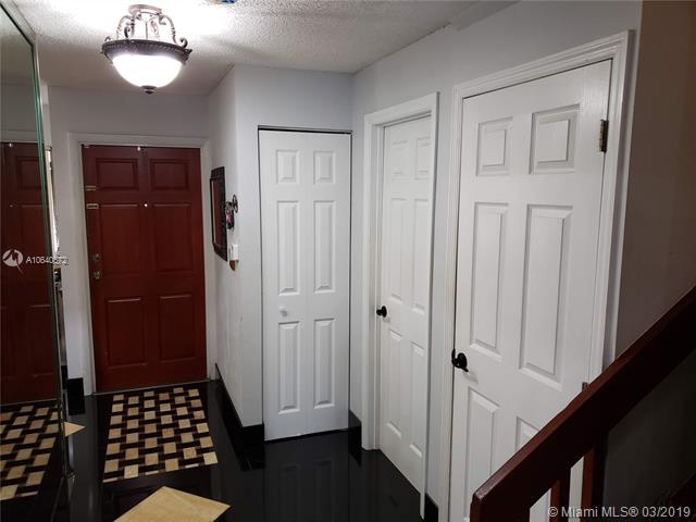 1614  Cypress Pointe Dr  Unit 1614 Coral Springs, FL 33071-4291 MLS#A10640672 Image 30