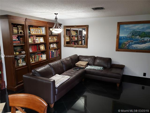 1614  Cypress Pointe Dr  Unit 1614 Coral Springs, FL 33071-4291 MLS#A10640672 Image 35