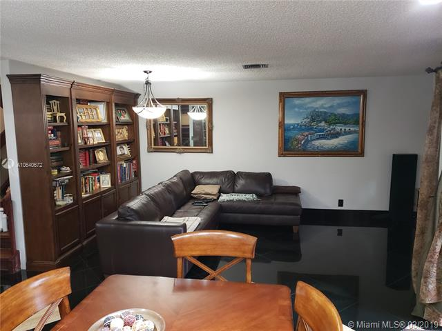 1614  Cypress Pointe Dr  Unit 1614 Coral Springs, FL 33071-4291 MLS#A10640672 Image 36