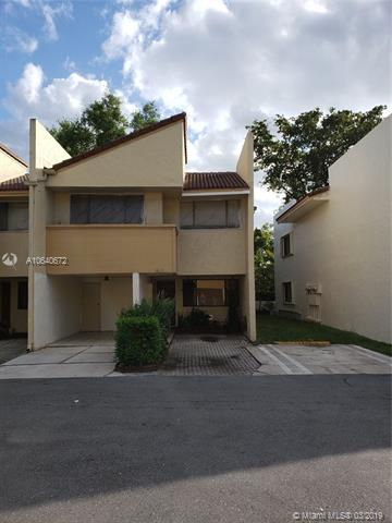 1614  Cypress Pointe Dr  Unit 1614 Coral Springs, FL 33071-4291 MLS#A10640672 Image 44