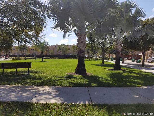 12334 SW 124th Path , Miami, FL 33186-5482